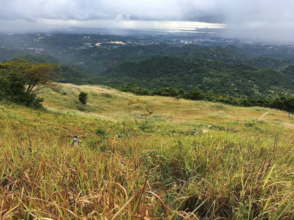 test Twitter Media - Early today, on the hike up Sirao peak from Baugo. My first on this trail, and now that i have the GPS trace, looking forward to doing it a… https://t.co/seDRDeRJQp