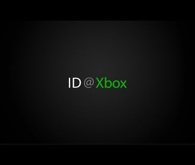 New Post E  Xbox Idxbox Gaming Montage Has Been Published On Best Images Collections Hd For Gadget