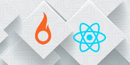 Do you know the four P's of migrating to React? Learn 'em now:  #reactjs cc: @ReactJS_News