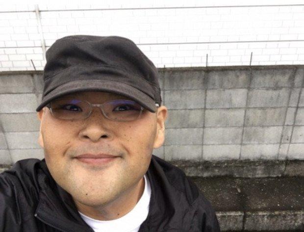 test ツイッターメディア - 【2人分】安田大サーカス・HIRO、MAX体重198kgから95kgの減量をブログで報告 https://t.co/JX1TawBcnr  HIROは今年の6月に左脳室内出血で倒れ入院。病気の原因となった肥満解消のためにダイエットを開始したという。 https://t.co/Gx6XrMWwcO