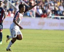 Video: Crotone vs Torino
