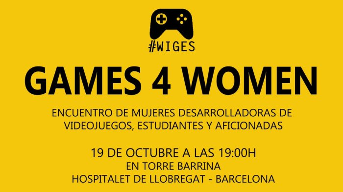 Image result for games for women wiges