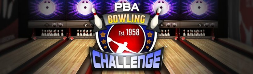 test Twitter Media - Bowl against the best! Check out the FREE PBA #Bowling Challenge, proud sponsor of the PBA Cheetah Championship ☛ https://t.co/c0vEuG1YIo https://t.co/hNQL2WLBOY