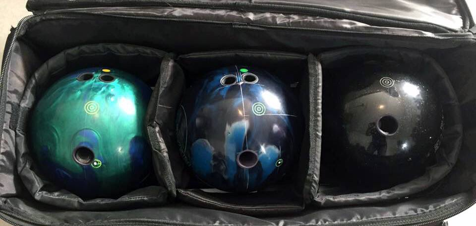 test Twitter Media - We have a little something for everything! How many Ebonite balls are in your bag? #Ebonite #Verdict #RealOne #Maxim https://t.co/YF1JYwuiBw
