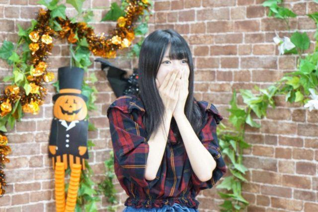 test ツイッターメディア - AKB48 チーム8 大西桃香ファーストソロ写真集発売決定! https://t.co/mJcoQ3YcYb https://t.co/RHBnpMSuLe