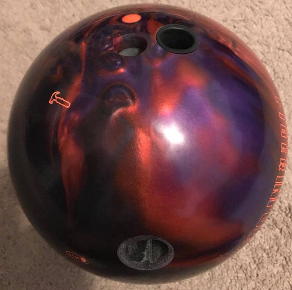 test Twitter Media - Grips, no grips or both for your new Gauntlet Fury? Get yours 10.24.17. #HammerBowling #NothingHitsLikeAHammer #GauntletFury https://t.co/WA5ReqvVDQ