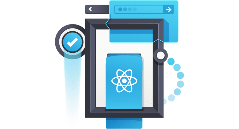 Real World React Native Animations - #react course by @browniefed