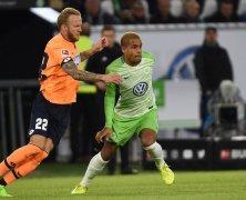 Video: Cologne vs Werder Bremen