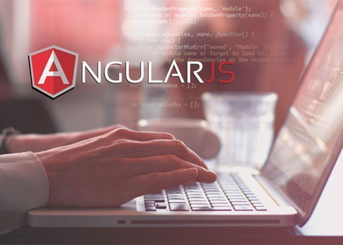 #AngularJS learning Guide