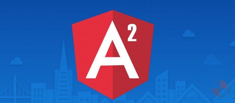 Top 10 Angular 2 Articles and Blog Posts