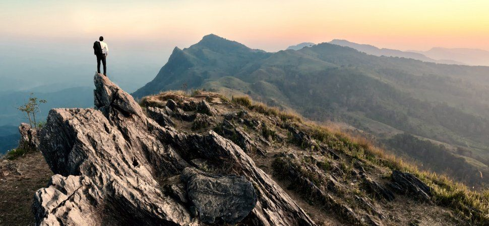 3 Simple Steps to Find #Success When the Deck Is Stacked Against You  @Inc #Entrepreneurs