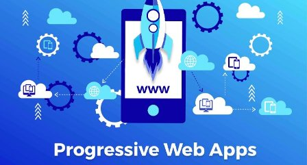 The Complete Guide to Progressive Web Apps (PWA)  #EducationalTechnology #angular