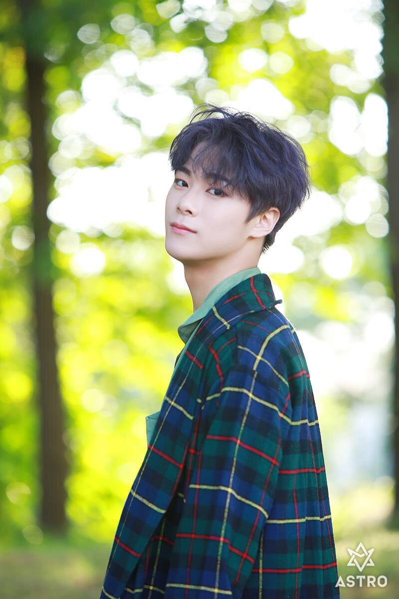 Image result for moonbin site:twitter.com