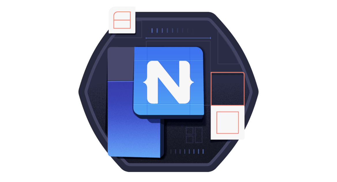 Build Basic NativeScript App Templates - #angular course by @bradwaynemartin