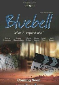 Hasil gambar untuk Bluebell: What is Beyond Love?