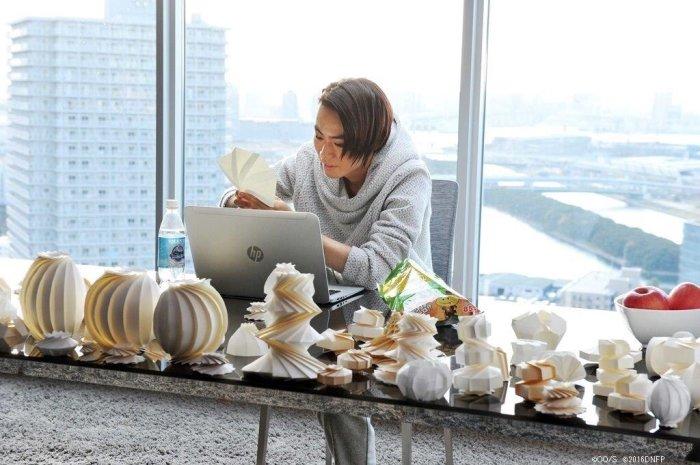 test ツイッターメディア - 紫苑さんを演じる菅田将暉さんが役作りの際に参考にしたのが、Lさんの後継者として原作に登場するニアさんとメロさん。原作ファンの菅田さんは、もともとメロさんを演じてみたかったそうですぅー😳💓 #紫苑 #菅田将暉 #デスノート #デスノートLNW  #kinro https://t.co/95DtpkbG4i