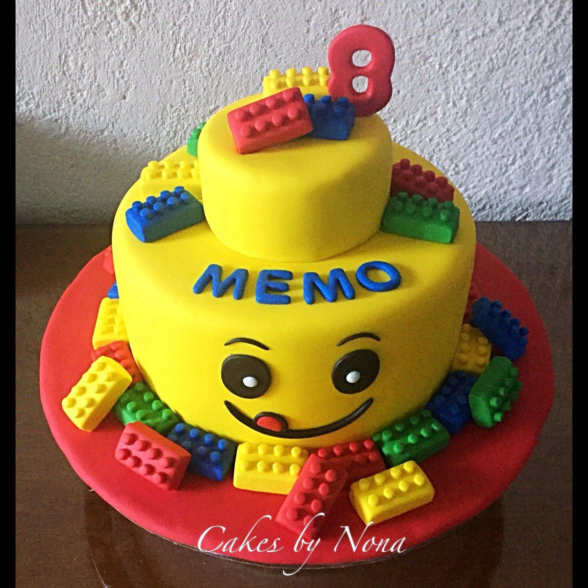 Cakesbynona On Twitter Lego Bday Cake Lego Legofan Legocake Cake Cakedecorating Cakeart Customcakes Cakesbynonamex Cakesbynona Cakedesign Fondantcake Colorfulcake Https T Co Xrpnujytz3