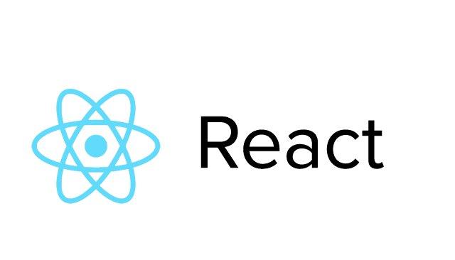 Tutorial on how to make a custom React renderer  #ReactJS
