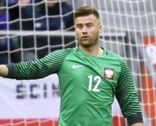 Video: Ba Lan vs Uruguay