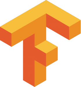Tensorflow Tutorial : Part 2 – Getting Started