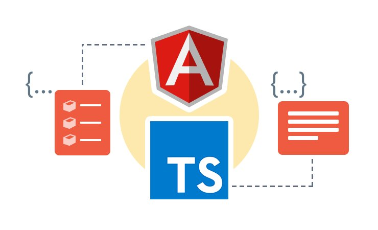 DevExtreme: New TypeScript declarations and improved Angular typings (v17.2) -