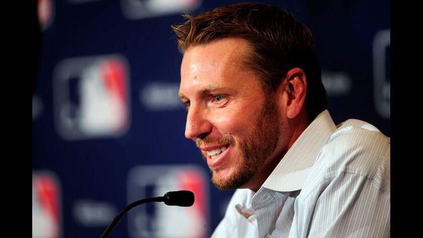 Roy Halladay's Celebration of life will begin at 4 p.m. at Spectrum Field of Clearwater