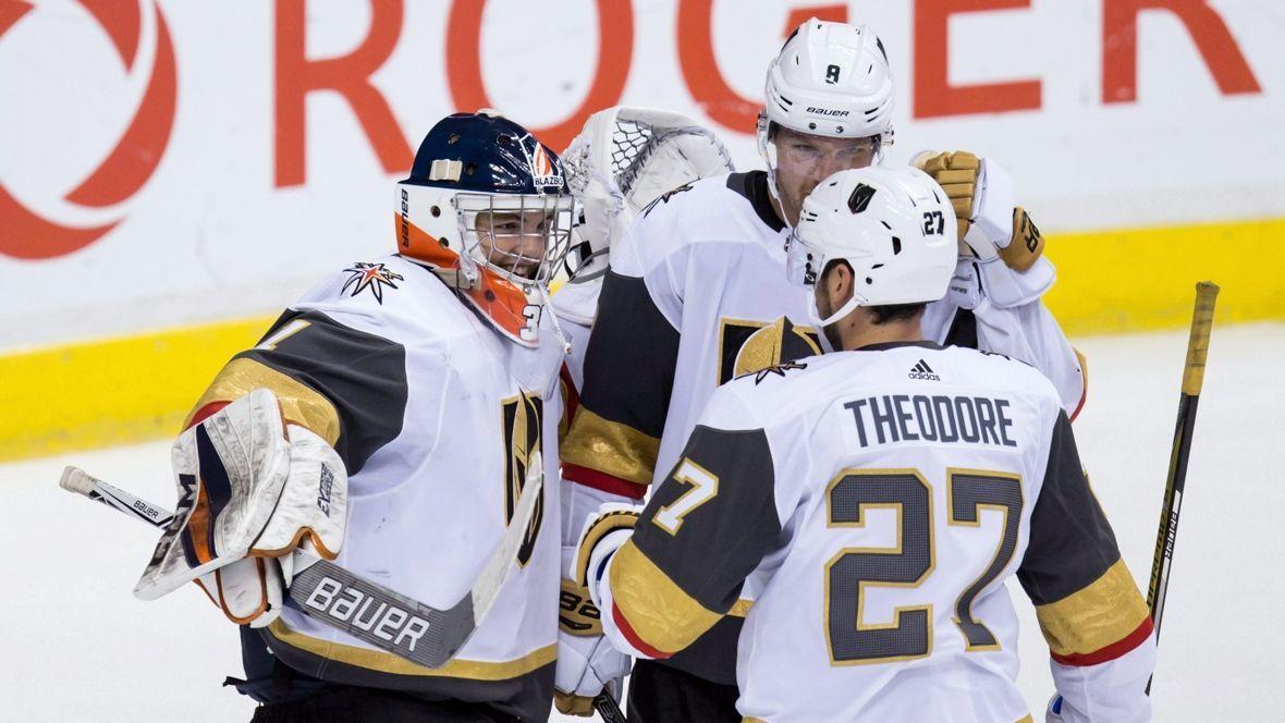 Pin on Hokej