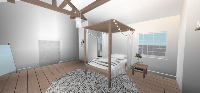 Roblox Bedroom | Roblox Generator Robux No Human Verification