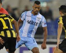 Video: Lazio vs Vitesse