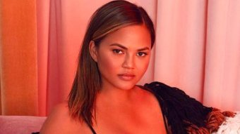 Chrissy Teigen Took To Twitter To Answer Some Important NFL Questions