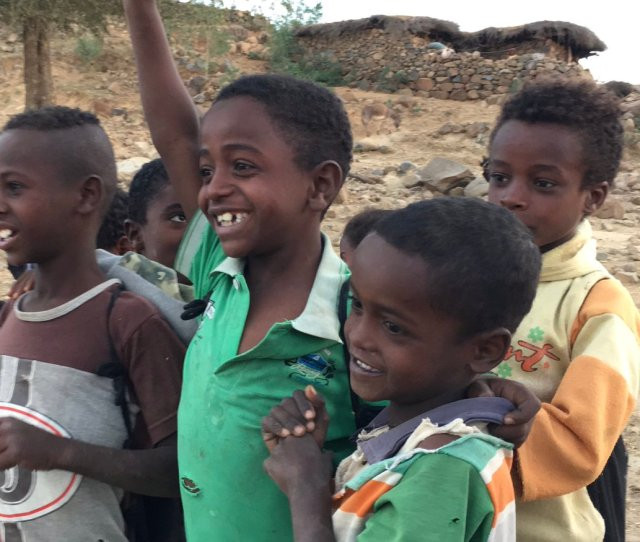 Project Tsehigh On Twitter As We Work Hard On Our First Pjt Project In Maaya Eritrea We Want To Wish You A Happy Monday