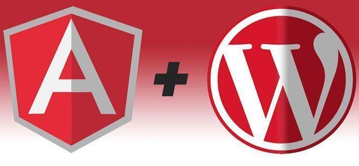 Why I Chose, and Still Love Angular  #angularjs #reactjs #React #javascript #WordPress