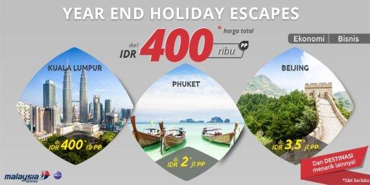 Phuket Airlines