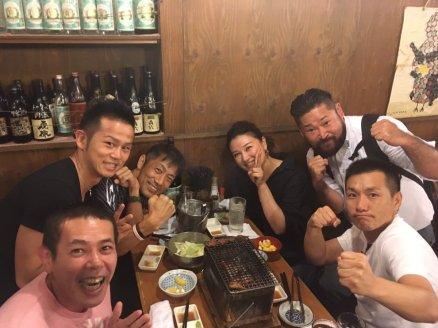 「島崎和歌子 酒癖」の画像検索結果