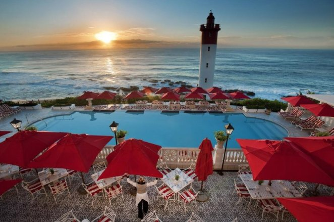 Image result for The Best Top 10 SA Cocktail Spots For Your Summer Holiday