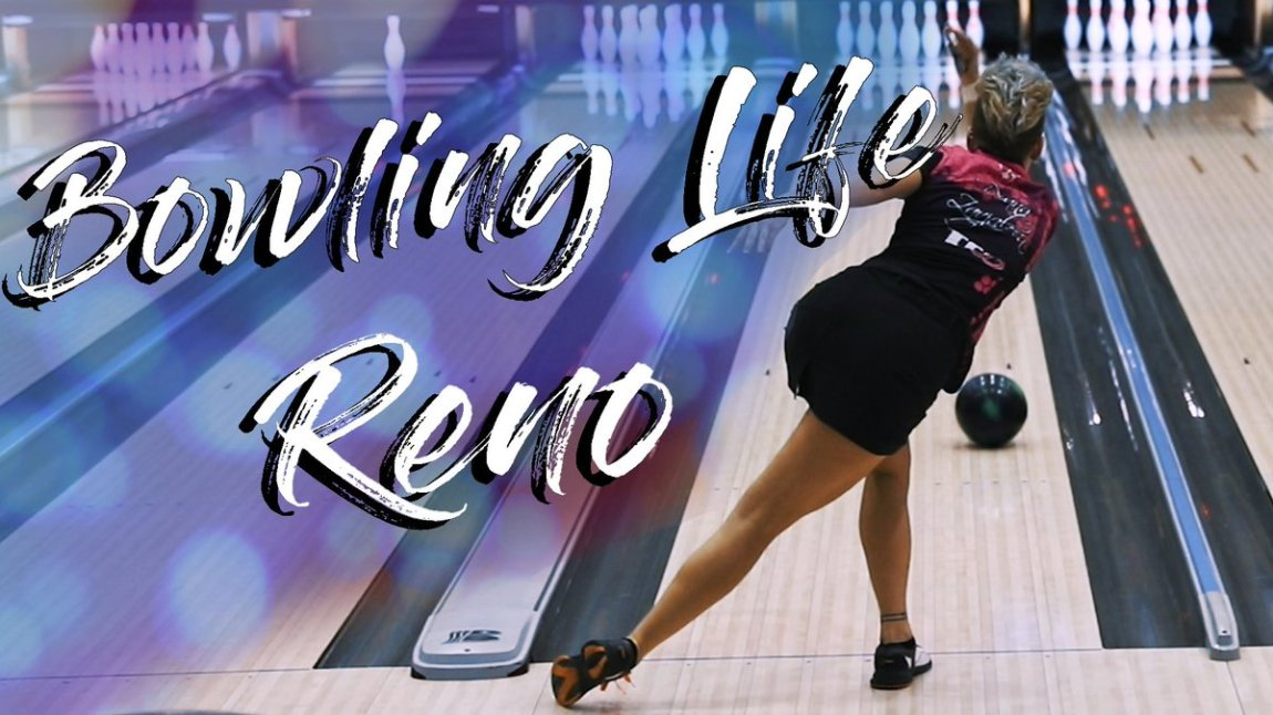 "test Twitter Media - We just dropped the 1st of a NEW video series called ""Bowling Life"" over on our @YouTube channel. 🎥   Bowling Life 