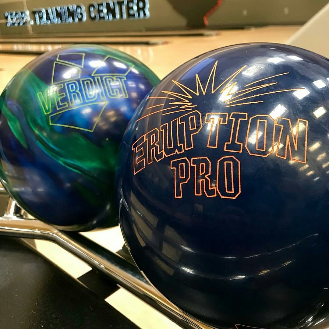 test Twitter Media - What's your league arsenal look like? #LetsBowl #Columbia300 #TeamEBI https://t.co/zqH00fIbYq