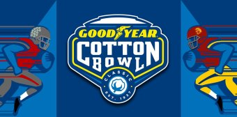 Cotton Bowl 2018: Date, Start Time, Location & Ticket Info