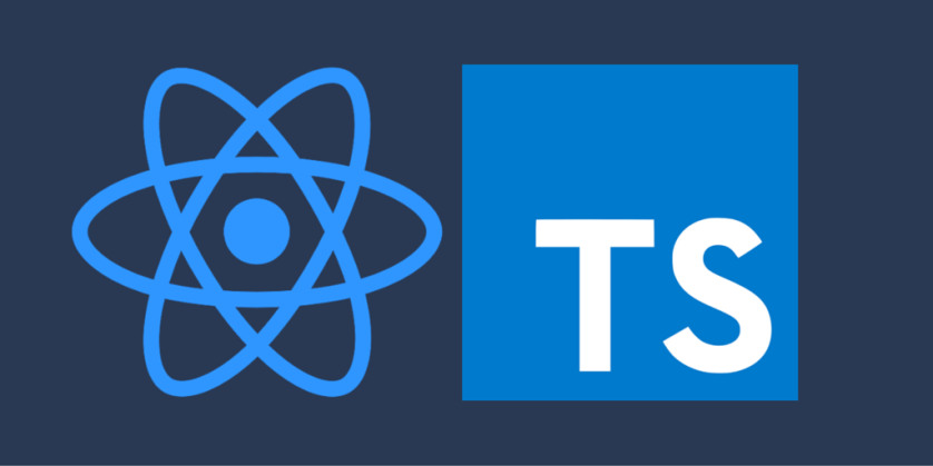 #reactjs and #redux with #TypeScript
