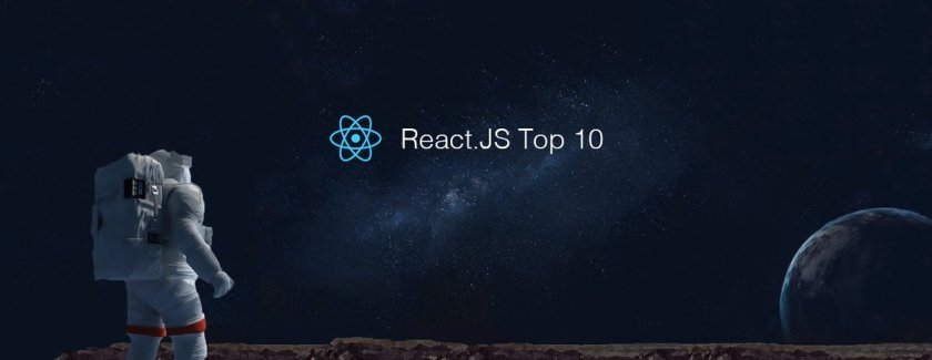 React.JS Top 10 Articles for the Past Month (v.Dec 2017)   @reactjs #JavaScript