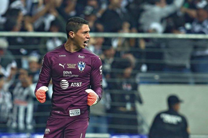 Resumen: Tigres vs Monterrey 2017