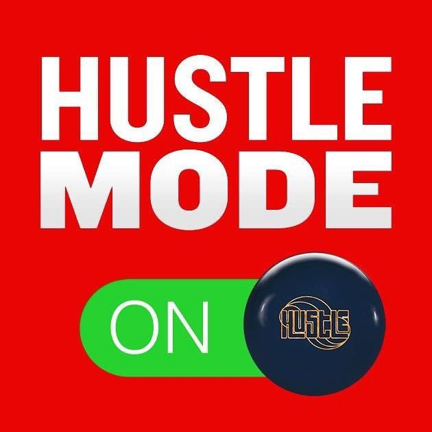 test Twitter Media - 11 days to finish our list and check it twice. We just flipped on #HustleMode. Who's with us? https://t.co/Wu9D1dNcf6