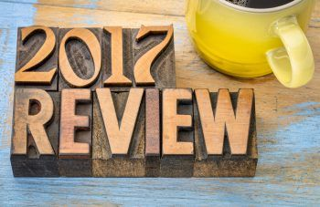 Year in review: Angular in 2017 - JAXenter