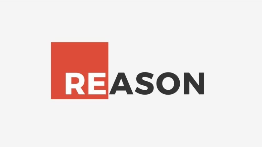 What is ReasonML?  #javascript #reactjs #Facebook #Reason
