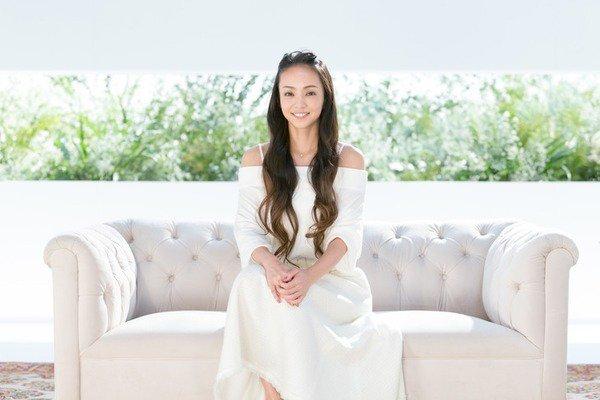 test ツイッターメディア - 【速報】安室奈美恵の現在wwwwwwwwマジかよwwwwwwww https://t.co/ZlecoKnWK5 https://t.co/0nfDZDGNG7