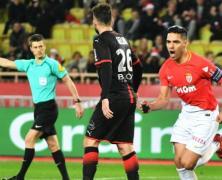Video: Monaco vs Rennes