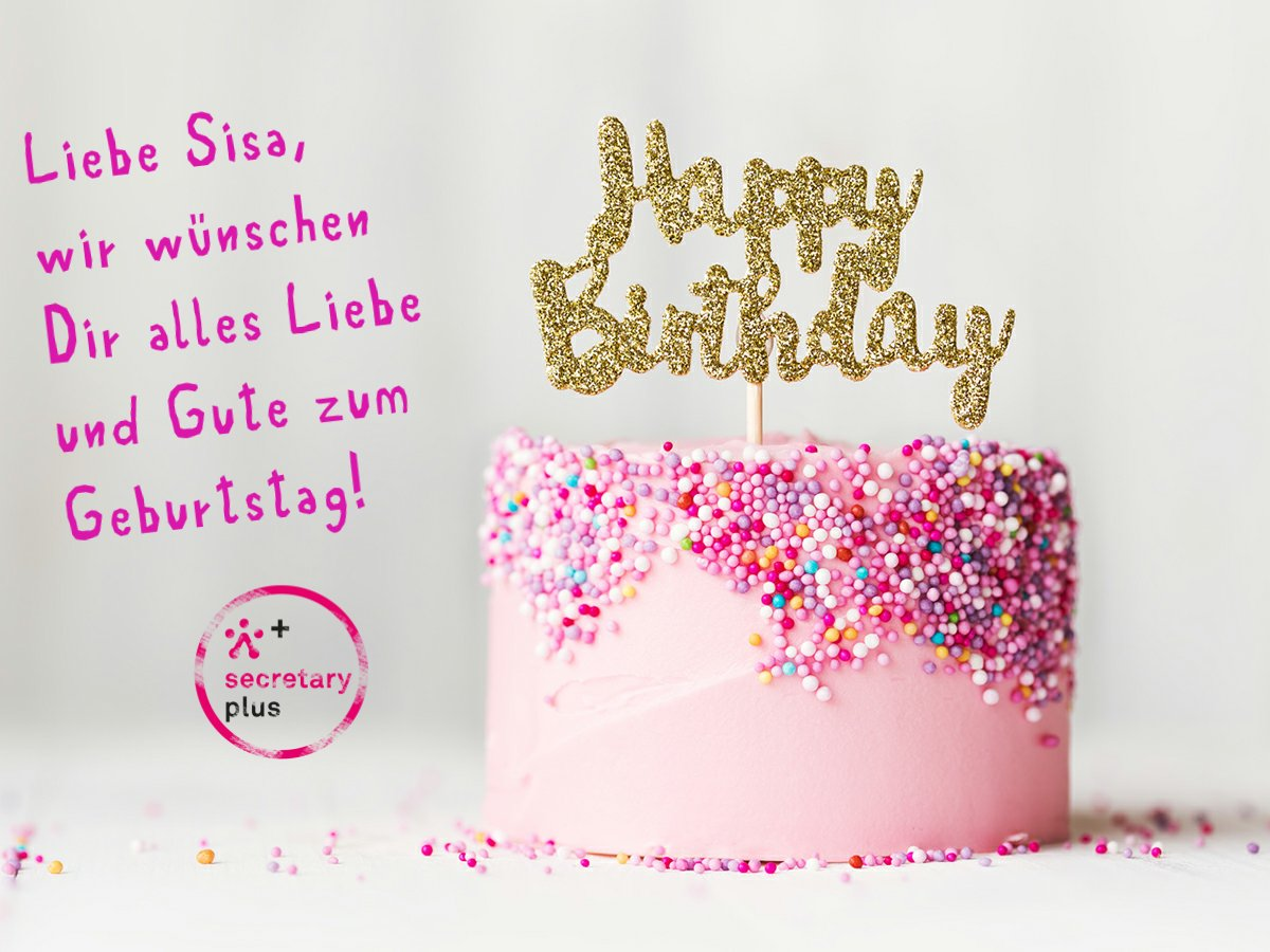 Geburtstagswunsche Des Kollegen Mitteilungen Texte Und Grusse