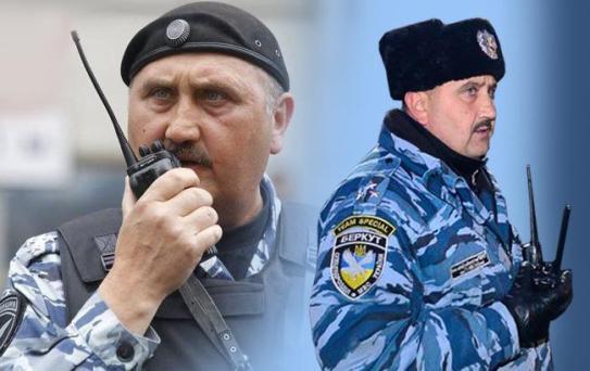 """Résultat de recherche d'images pour """"Sergey Kusiuk"""""""