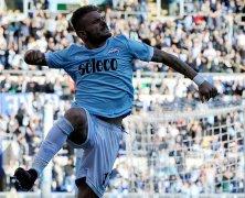 Video: Lazio vs Crotone