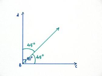 https://i2.wp.com/pbs.twimg.com/media/DS1JvDPU8AAVS-V.jpg?resize=336%2C252&ssl=1